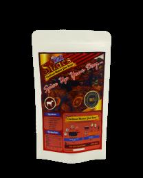 Sitar's Chettinad Mutton Ghee Roast Masala - 120g