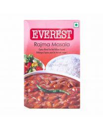 Everest Rajma Masala - 100g