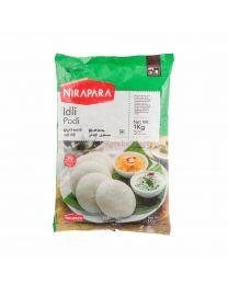 Nirapara Idly Podi - 1kg