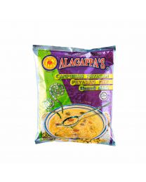 Alagappa's Payasam Mix - 300g