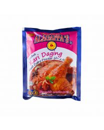 Alagappa's Meat Powder 250g