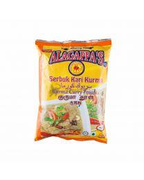 Alagappa's Kurma Powder 200g