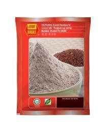Baba's Ragi Flour - 500g