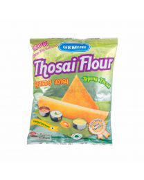 Gemini Thosai Mix - 450g