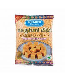 Gemini Tepung Mysorepakku Mix - 400g