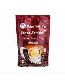 Narasu's Insta Strong Coffee - 200gm