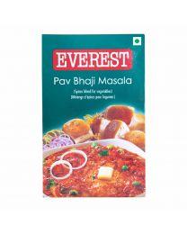 Everest Pavbhaji Masala - 100g