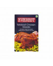 Everest Tandoori Chicken Masala - 100g