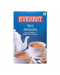 Everest Tea Masala - 100g