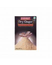 Everest Dry Ginger Powder - 100g