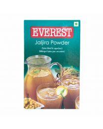 Everest Jaljeera - 100g