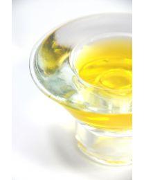 Koreka Sesame Oil - 5kg