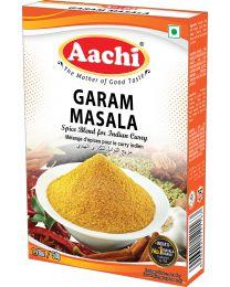Aachi Garam Masala - 200g