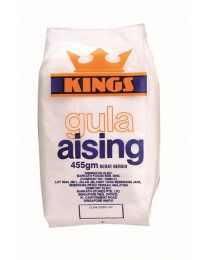 King's Icing Sugar - 450g