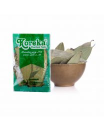 Koreka Bay Leaves - 25g