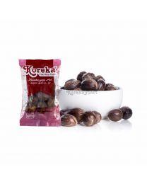 Koreka Nutmeg (Buah Pala)