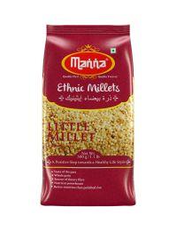 Manna Little Millet (Saamai) - 500g