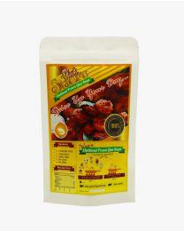Sitar's Chettinad Prawn Ghee Roast Masala - 90G