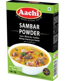 Aachi Sambar - 200g