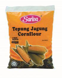 Sarina Corn Flour - 400g