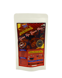 Sitar's Chettinad Mutton Ghee Roast Masala - 120g