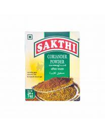 Sakthi Coriander Powder - 200g