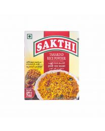 Sakthi Tarmarind Rice Powder - 200g