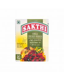 Sakthi Chilli Chicken 65 Malala - 200g