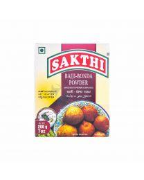 Sakthi Baji Bonda Mix - 200g