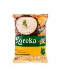 Koreka Fried Gram (Pottukadalai)