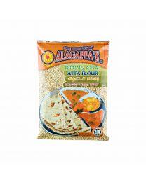 Alagappa's Atta Flour 800g