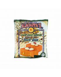 Alagappa's Kesari Flour - 450g