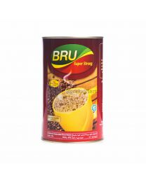 BRU Instant Coffee - 500g