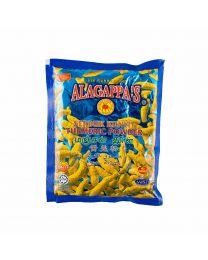 Alagappa's Turmeric Powder - 230g