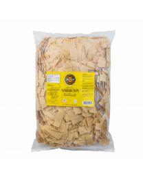Mentari Keropok Papadum Chips - 3kg