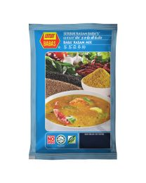 Baba's Rasam Powder - 125g