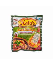 Kala's Meat Curry Powder - 250g