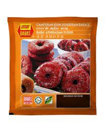 Baba's Athirasam Mix - 500g