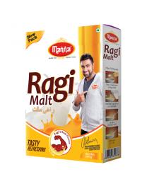 Manna Ragi Malt - 200g (BUY 1 GET FREE 1)