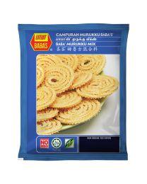 Baba's Murukku Flour - 500g
