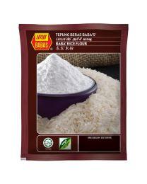 Baba's Rice Flour - 500g