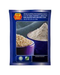 Baba's White Ulunthu Flour - 500g