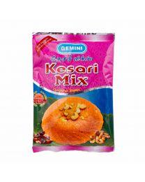 Gemini Kesari Mix - 450g