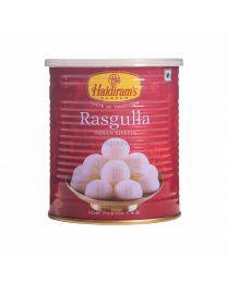 Haldirams Rasagulla - 1kg