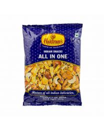 Haldirams All in One - 150g