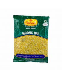 Haldirams Moong Dall -150g
