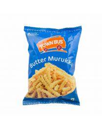 Town Bus Butter Muruku - 150g