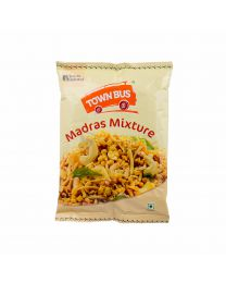 Town Bus Madras Mixture - 150g