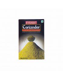Everest Coriander Powder - 100g