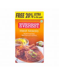 Everest Meat Masala - 100g